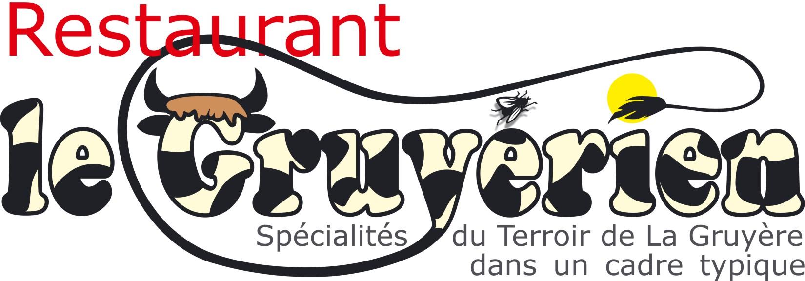 Le Gruyérien - Chêne-Bougeries