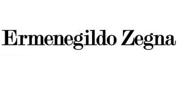 Zegna Ermenegildo