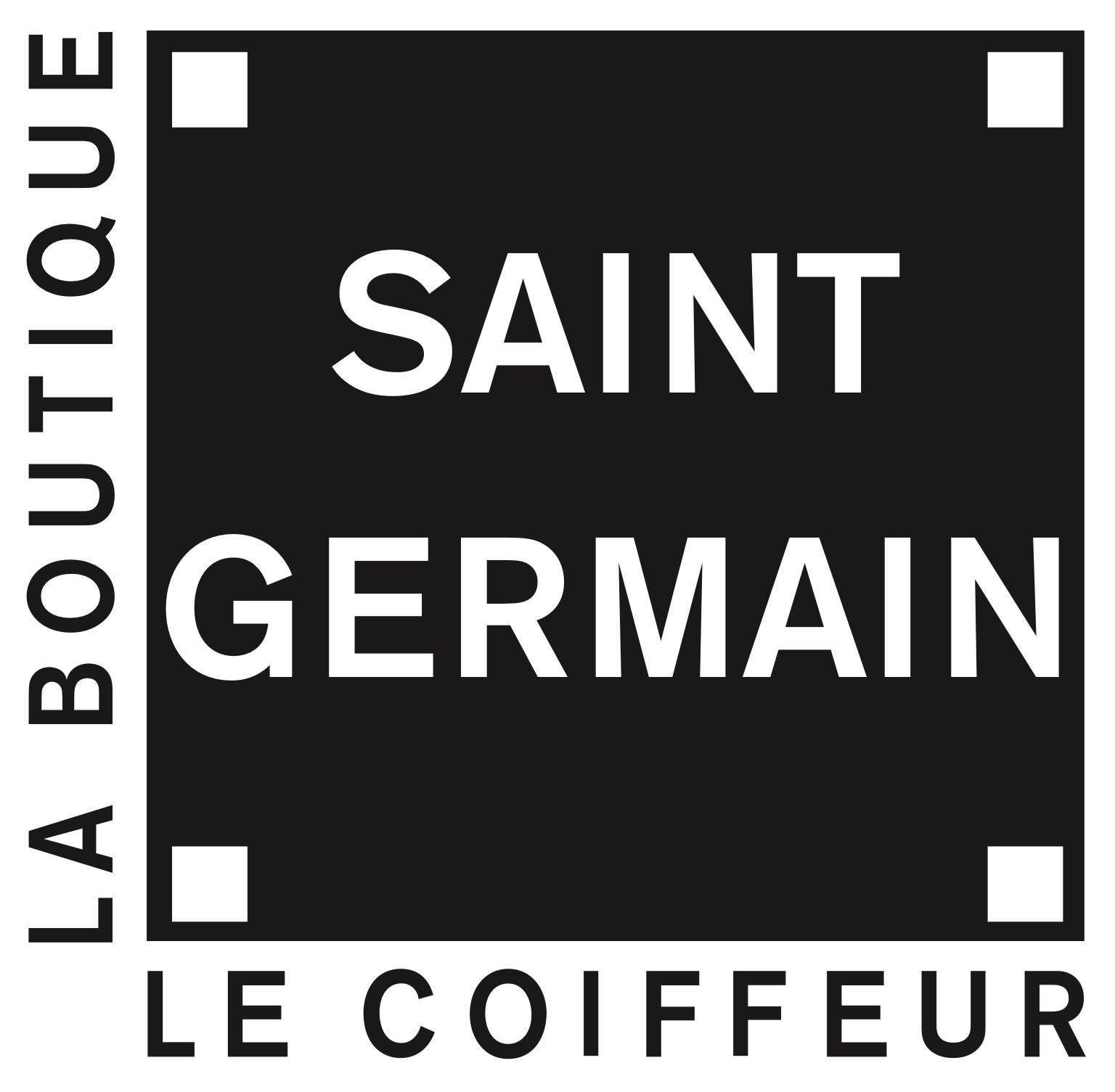 Saint-Germain le Coiffeur & la Boutique
