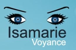 Isamarie Voyance