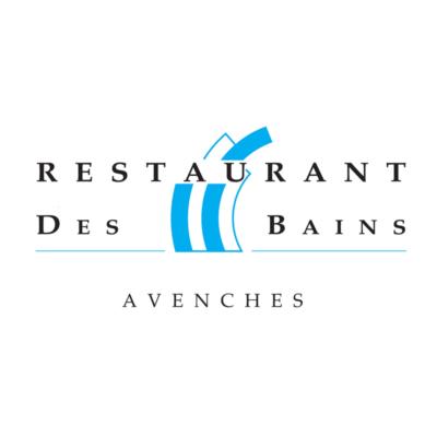Restaurant des Bains Avenches