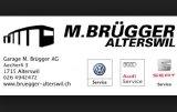 Garage M. Brügger AG