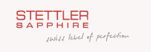 Stettler Sapphire AG
