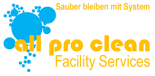 All pro Clean GmbH
