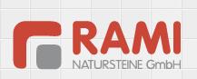 Bild Rami-Natursteine GmbH