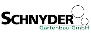 Schnyder Gartenbau GmbH