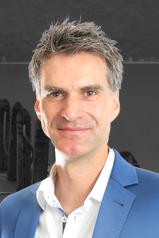 Marc Stoll - Praxis für Psychotherapie & Coaching