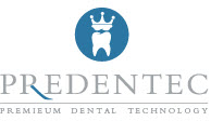Laboratoire Dentaire Predentec Sàrl