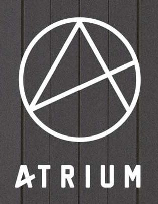 Atrium-Institut de formation en analyse transactionnelle