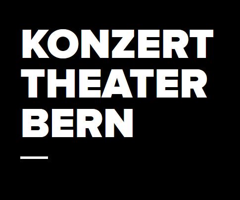 Konzert Theater Bern KTB