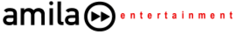 Amila Entertainment Sagl