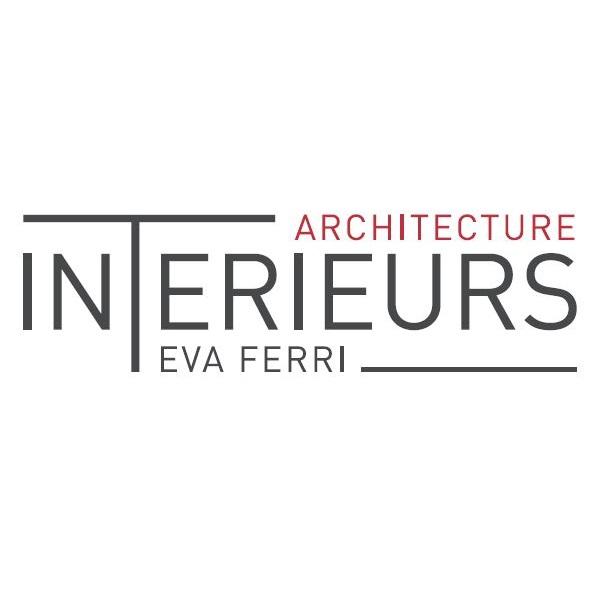 ARCHITECTURE D'INTERIEURS EVA FERRI