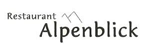 Alpenblick Toggwil