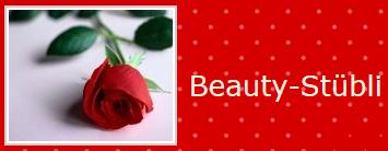 Beauty-Stübli