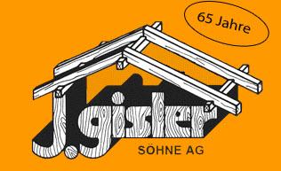 Bild Gisler Josef Söhne AG
