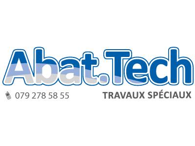 Abat.tech Sàrl