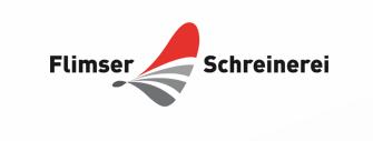 Flimser Schreinerei GmbH