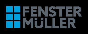 Fenster Müller AG