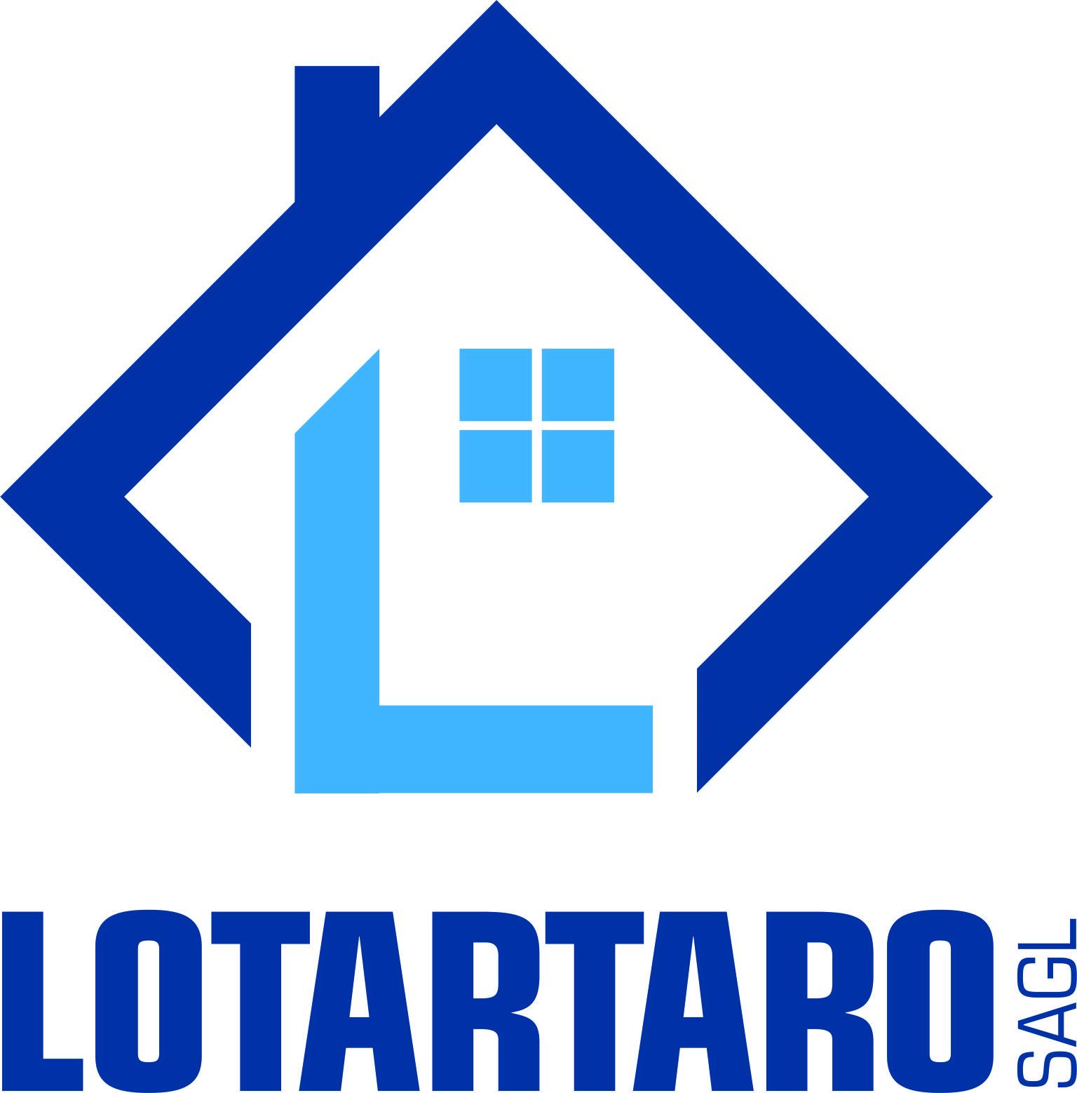 Lotartaro Sagl