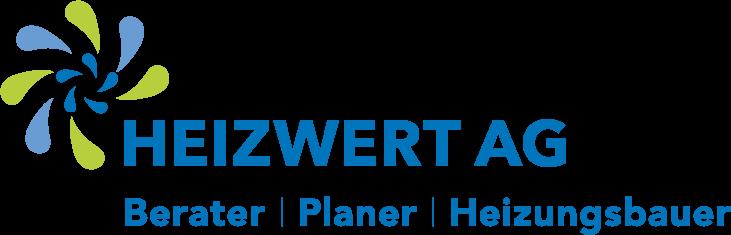 Heizwert AG
