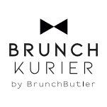 BrunchKurier by BrunchButler