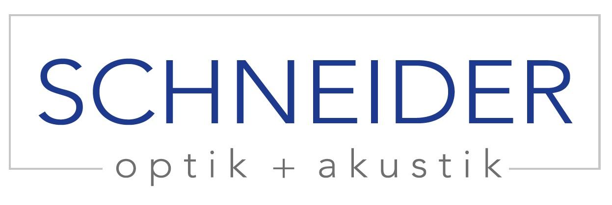 Schneider Optik + Akustik