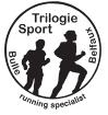 Trilogie Sports SA