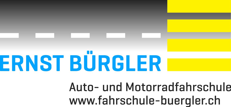 Bürgler Ernst Fahrschule