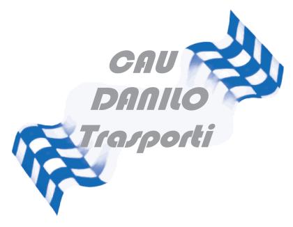 Cau Danilo