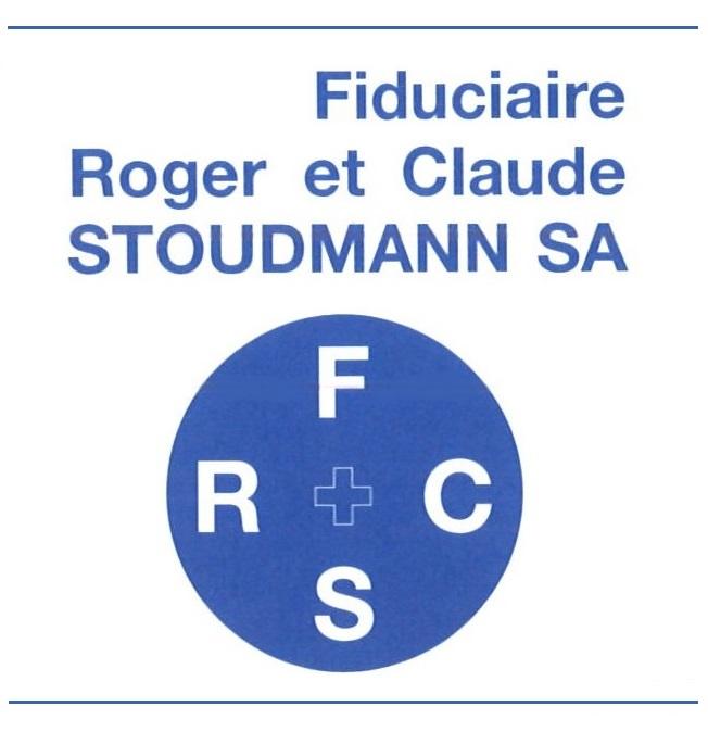 Fiduciaire Roger et Claude Stoudmann SA
