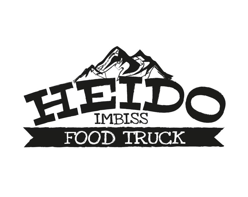 Heidofood Trucker Marcel Ritz