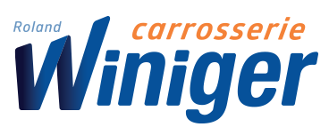 Carrosserie Roland Winiger SA