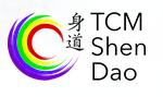 Bild TCM Praxis Shen Dao