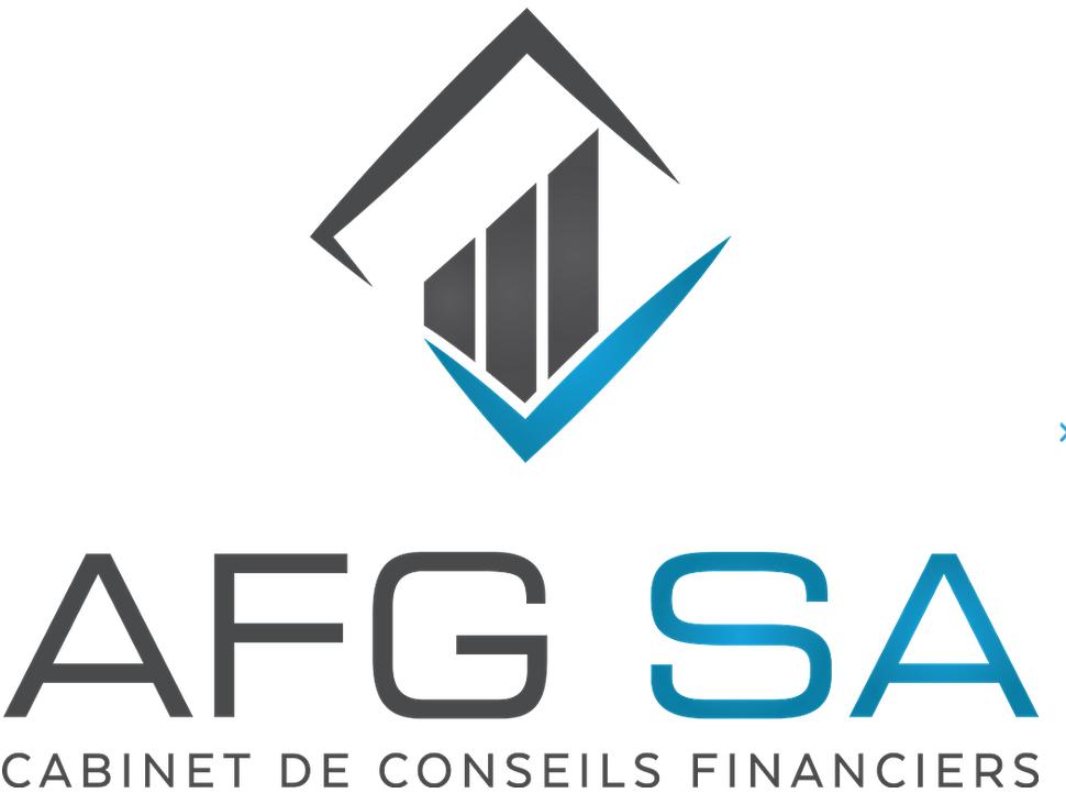 AFG SA