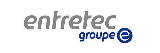 Entretec, Groupe E Entretec SA
