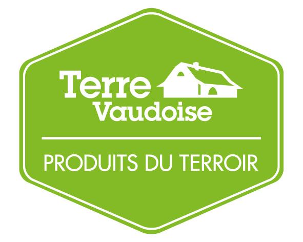 Terre Vaudoise La Halle