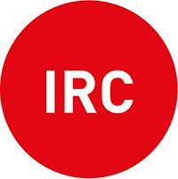 IRC - Institut de Radiologie de Chavannes