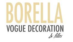 Borella Vogue Décoration & Filles