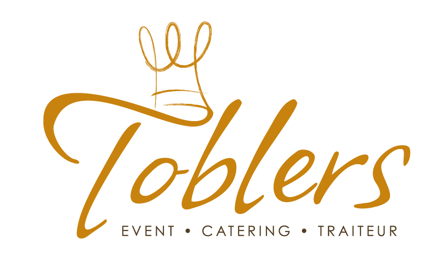 Tobler AG