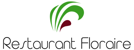 Restaurant Floraire