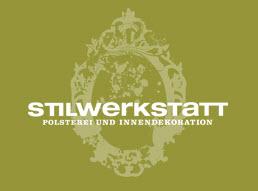 Stilwerkstatt GmbH