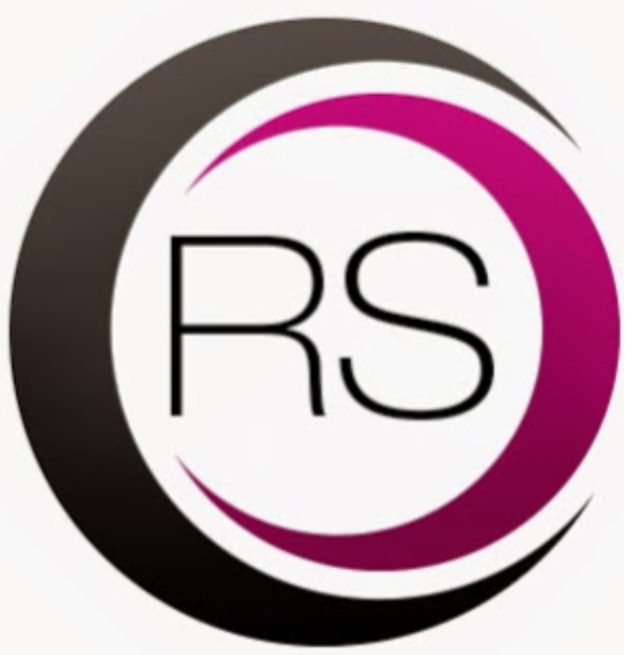 RS-Fenster GmbH