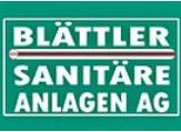 Bild Blättler Sanitäre Anlagen AG