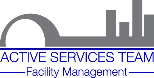 Active Services Team SA