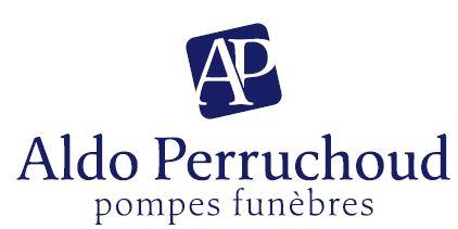 Perruchoud Aldo