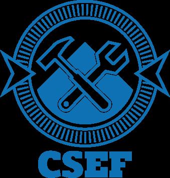 Bild CSEF sarl