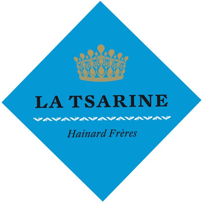 LA TSARINE