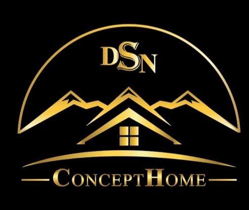 DSN ConceptHome Sàrl