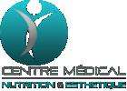 Centre Médical Nutrition & Esthétique
