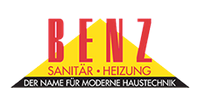 Benz + Cie. AG
